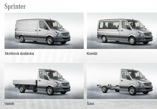 Motor-Car Prešov 48523d21250