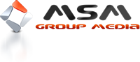 MSM Group s.r.o.